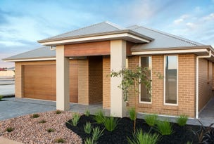 Lot 590 Edmund Avenue 'Virginia Grove', Virginia, SA 5120