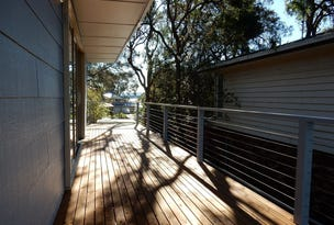 24 Murrumbong Road, Summerland Point, NSW 2259