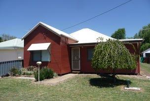 8 Cameron Lane, Glen Innes, NSW 2370