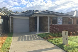 37 Navigator Street, Leppington, NSW 2179
