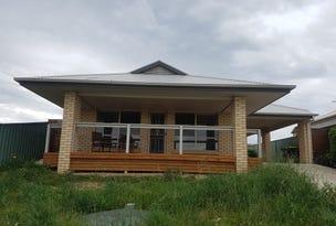 28b Africaine Tce, Kingscote, SA 5223