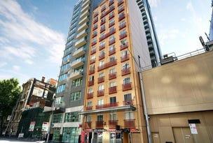 97/546 Flinders Street, Melbourne, Vic 3000