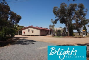 330 Three Chain Road, Port Pirie, SA 5540