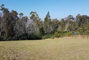 10 Coolangatta St, Coomba Park, NSW 2428
