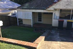 273 Stanley Terrace, Taringa, Qld 4068