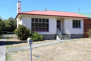 59 Allunga Road, Chigwell, Tas 7011