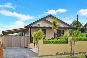 14 Phillip Street, Roselands, NSW 2196