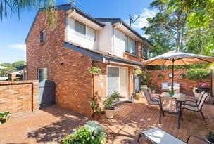 3/33 Caronia Avenue, Cronulla, NSW 2230