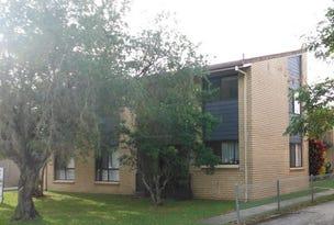 4/41 Fox Street, Ballina, NSW 2478