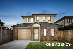 26B Valley Street, Oakleigh South, Vic 3167