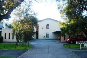 6/45 Balham Avenue, Kingswood, SA 5062