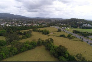 Lot 42 Somerset Drive, Mudgeeraba, Qld 4213