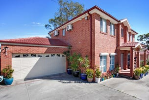 238A Brenan Street, Smithfield, NSW 2164