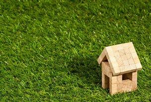 lot 198 Flagstone Estate, Jimboomba, Qld 4280