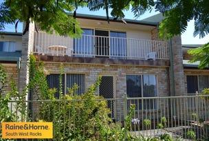 3/42 McIntyre Street, South West Rocks, NSW 2431