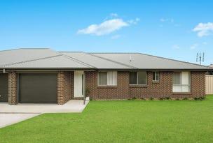 18 Rifle Range Road, Mudgee, NSW 2850