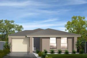 Lot 15 Fuller Terrace, Christies Beach, SA 5165