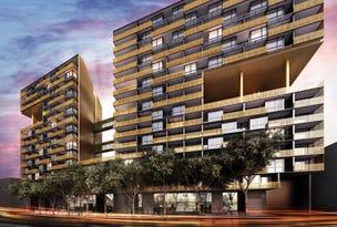 304/31 Treacy Street, Hurstville, NSW 2220