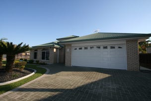5 Cypress Close, Cullinane, Qld 4860