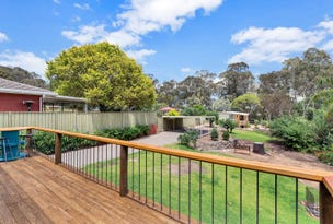 10 Memorial Drive, Tea Tree Gully, SA 5091