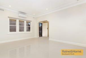 274B Kingsgrove Road, Kingsgrove, NSW 2208