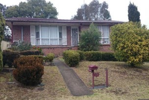 108 NORTH STEYNE ROAD, Woodbine, NSW 2560