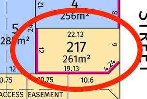 Lot 217 Slate Street, Wattle Grove, WA 6107