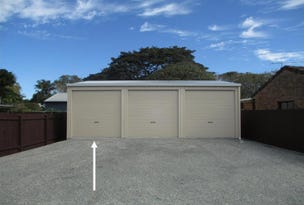 1/1A David Campbell Street, North Haven, NSW 2443