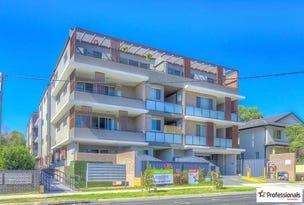 G03/17-19 Rookwood Road, Yagoona, NSW 2199