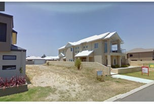 141 Darwin Terrace, Dudley Park, WA 6210