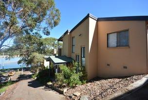 2/26 River Road, Bermagui, NSW 2546