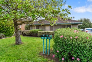 1/119 WEHL STREET NORTH, Mount Gambier, SA 5290