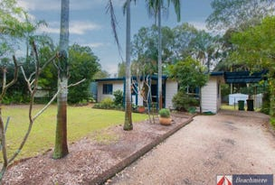 15 Elizabeth Street, Beachmere, Qld 4510