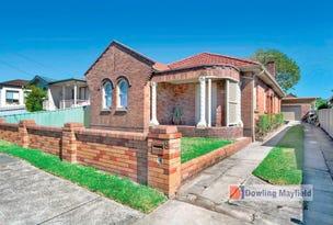 9 Carandotta Street, Mayfield West, NSW 2304