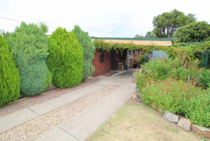 6 Wood Court, Wangaratta, Vic 3677