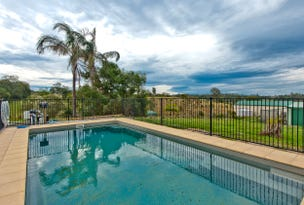2593 Mount Mee Road, Ocean View, Qld 4521