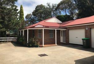 3/160 Jessie Street, Armidale, NSW 2350