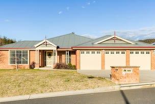 8 Robertson Street, Lithgow, NSW 2790