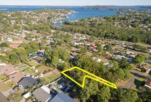 6A Newhaven Close, Balmoral, NSW 2283