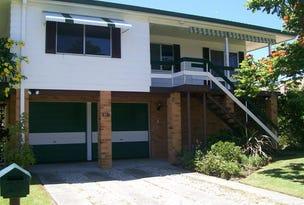 27 Boronia Crescent, Yamba, NSW 2464