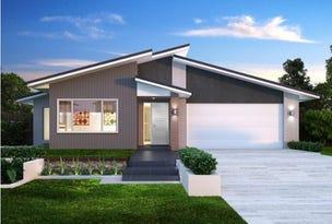 Lot 10 Stockmans Rest, Gulmarrad, NSW 2463