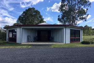 6 Dickson St, Mount Perry, Qld 4671