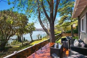 16 Gladstone Avenue, Hunters Hill, NSW 2110