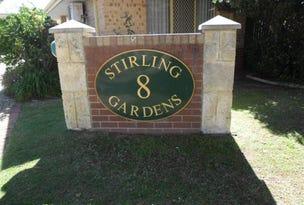 2/8 Covent Gardens, Stirling, WA 6021
