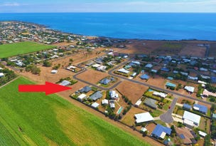 16 Neptune St, Burnett Heads, Qld 4670