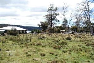 Lot 33, 61 Arthurs Lake Road, Wilburville, Arthurs Lake, Tas 7030