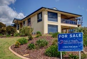 2 Nichole Court, Tura Beach, NSW 2548