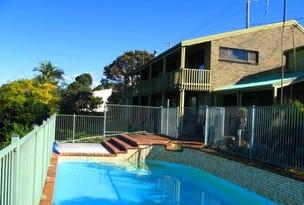 102 Byangum Road, Murwillumbah, NSW 2484