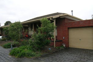 Unit 6/46 Orleans Road, Avondale Heights, Vic 3034