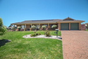 13 Paradise Place, Goulburn, NSW 2580